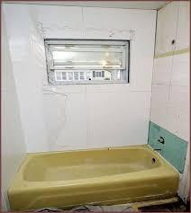 bath liners lowes. acrylic bathtub liners lowes bath t