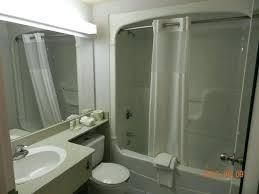 3 piece bathtub quality suites 3 piece bathtub installing 3 piece bathtub surround replacing 3 piece
