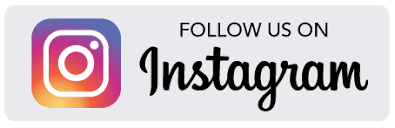 Image result for small instagram logo