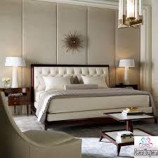 best furniture manufacturers. Baker Furniture Company Best Manufacturers