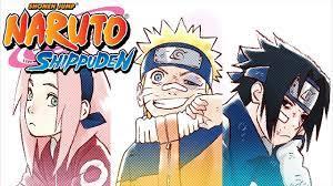 All Naruto Shippuden Endings - YouTube