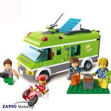 <b>enLighten</b> 8-11 Years Building Toy Sets & Packs for sale | eBay