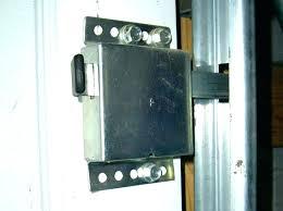 door french slide lock sliding glass locks great valley locksmith rod