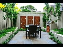 outside house decor outside house decor enjoyable ideas exterior wall decor plus best outdoor brick decorating art with attractive appearance powerful