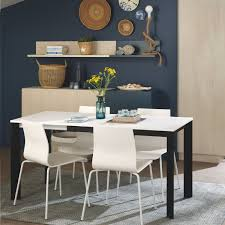 Kitchen Tables And Bar Tables For Your Fitted Kitchen Schmidt