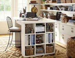 craft room ideas bedford collection. Image Result For Project Table Sewing Room Craft Ideas Bedford Collection N