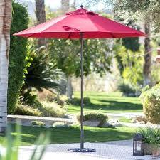 11 foot patio umbrella foot patio umbrella 11 ft patio umbrella replacement canopy
