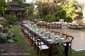san go botanic garden wedding encinitas caitlin barrett roberta nicole photography