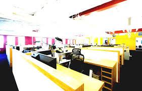 architectural office interiors interior design firms server kitchen architect office design