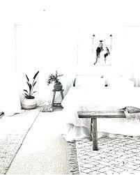 rug on carpet bedroom. Rugs Over Carpet Rug On Top Of Bedroom Ideas Lovely  Best Removing Rugrats Rug On Carpet Bedroom C