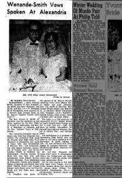 The Daily Republic from Mitchell, South Dakota on June 30, 1961 · Page 7