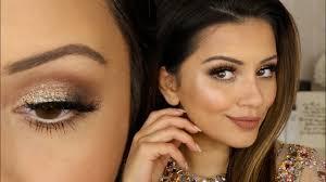 insta glam my enement proposal night makeup makeup tutorial