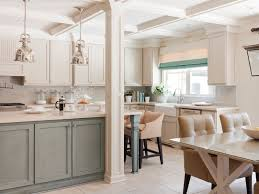 grey and white kitchen decorating ideas. grey and white kitchen decorating ideas