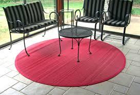 round outdoor rugs round outdoor rugs round outdoor rug made from rocks indoor outdoor rugs round outdoor rugs