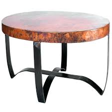 awesome copper table legs for diy pipe u getexploreappcom pics of top inspiration and care ideas