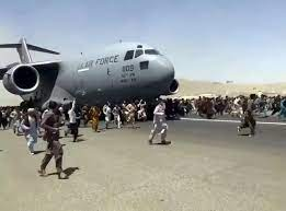 The development raises serious questions for the united states, other countries and international organizations with missions in kabul about how to. Zxwg1usmwebh4m