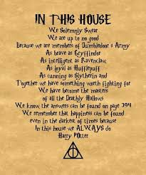 Harry Potter Book Quotes 100 Inspiring Harry Potter Quotes Harry potter 100th and Tattoo 5