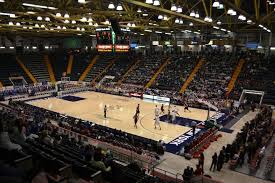 Vanderbilt Memorial Gym Seating Chart Cool Insuring Arena Glens Falls Ny 12801 In Awesome And