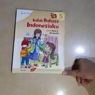 Download rpp kelas 9 smp mts kurikulum 2013 edisi terbaru 2018. Download Buku Solatif Bahasa Indonesia Kelas 7 E Guru