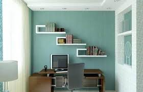 color schemes for office. Home Office Wall Colors Ideas Painting Color Schemes Simple For C