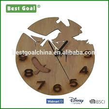 bird clocks bird wall clock bird wall clock supplieranufacturers at bird clocks with sound bird clocks
