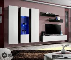 wall mounted tv cabinet for 70 inch tv