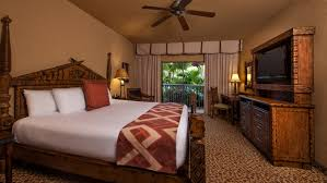Animal Kingdom Lodge Point Chart Rooms Points Disneys Animal Kingdom Villas Kidani