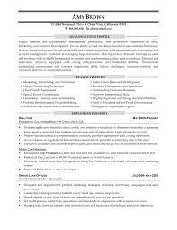 Resume For Realtor Rome Fontanacountryinn Com