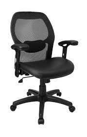 Office Chairs And Desk Chairs Organize It
