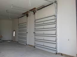 garage door inside. Garage Door Inside I