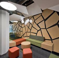 acrovyn wall panels by construction specialties wall panels