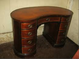 sligh furniture office room. Cheap-unique-kidney-shaped-desk-wonderful-kidney-shaped- Sligh Furniture Office Room
