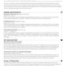 example university essay self essay example self introduction  templates narrative essay editing checklist sample jobstreet 900x900 narrative essay editing checklist sample resume jobstreet example