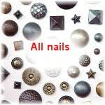 decorative nail heads for furniture. All Upholstery Nails Decorative Nail Heads For Furniture