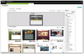 Website Builder Templates Impressive Godaddy Business Website Builder Templates Wordpress Templates