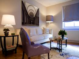 bedroomagreeable living room designs gray purple wall paint color and green x room alluring grey living bedroomagreeable green brown living rooms