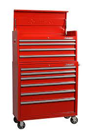 tool chests tool cabinets the home