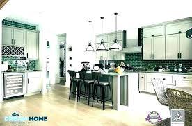 kitchen cabinets area cabinet fl enchanting used unfinished orlando full size