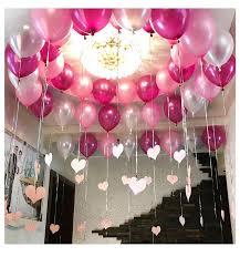 birthday party decoration birthday