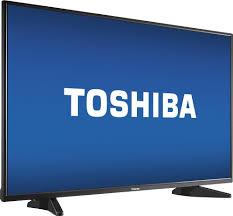 Thay màn hình tivi Asanzo 43AS510 (bảo hành 3 tháng)