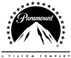 Paramount Pictures – Wikipedia