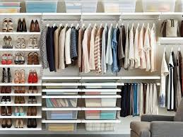 excellent diy closet design diy closet system plans diy walk in closet for modular closet storage popular