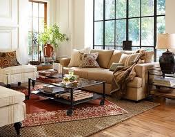 Living Room Rug Creative Ideas Area Rugs Living Room All Dining Center Rugs  For Living Room