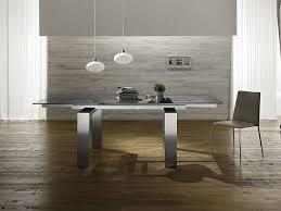 Tavoli Da Pranzo In Legno Design : Tavoli da pranzo di design triseb