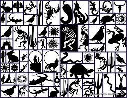 Metal Yard Art Patterns