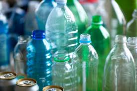 Plastic Bottle Recycling Almost No Plastic Bottles Get Recycled Into New Bottles