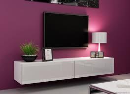 VIGO <b>тумба</b> ТВ белый-белый глянец CAMA. Мебель для гостиной ...