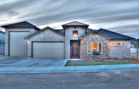 house floor plans with rv garage best of house plans with rv storage attached lovely house