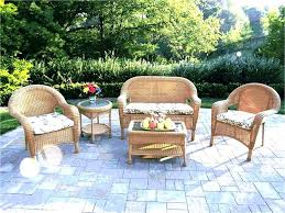 full size of better homes and gardens outdoor furniture replacement parts chair pads astounding beautiful home