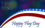 Flag day wallpaper pictures
